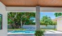 4 - Pool Terrace