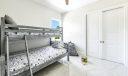 13 -Bedroom 2