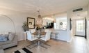 275 Palm Avenue C 105_Jupiter Bay-5