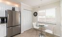 275 Palm Avenue C 105_Jupiter Bay-8