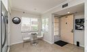 275 Palm Avenue C 105_Jupiter Bay-9