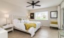 275 Palm Avenue C 105_Jupiter Bay-11