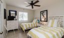 275 Palm Avenue C 105_Jupiter Bay-13