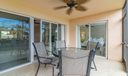 275 Palm Avenue C 105_Jupiter Bay-16