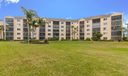 275 Palm Avenue C 105_Jupiter Bay-2