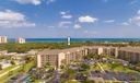 275 Palm Avenue C 105_Jupiter Bay-1
