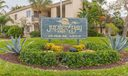 275 Palm Avenue C 105_Jupiter Bay-20