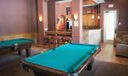 Emerald Dunes Billiards