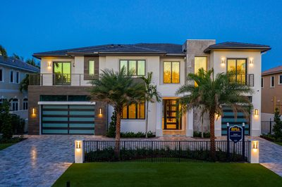 2324 Date Palm Road 1