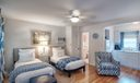 Cottage/Extra Beds