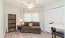 1127 E Seminole Avenue 24B_Bella Vista-1