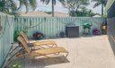 1127 E Seminole Avenue 24B_Bella Vista-3