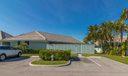 1127 E Seminole Avenue 24B_Bella Vista-4