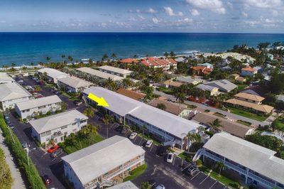 5505 N Ocean Boulevard #8-105 1