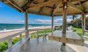 Veranda at Beach_web