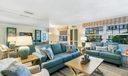 Living Room 3_web