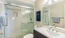 Master Bathroom_web