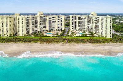 300 Ocean Trail Way #204 1