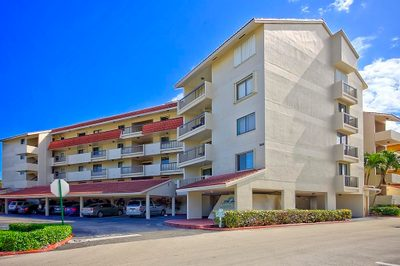 300 Golfview Road #405 1