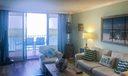 225 Beach Rd 506_Ocean Villas-22