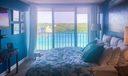 225 Beach Rd 506_Ocean Villas-23