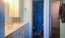 225 Beach Rd 506_Ocean Villas-24