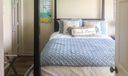 225 Beach Rd 506_Ocean Villas-25