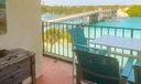 225 Beach Rd 506_Ocean Villas-28
