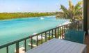 225 Beach Rd 506_Ocean Villas-29