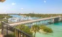 225 Beach Rd 506_Ocean Villas-30