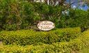 Ocean Villas (1) community-sign