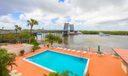 15_view2_225 Beach Road 206_Ocean Villas