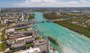 225 Beach Rd 506_Ocean Villas-3