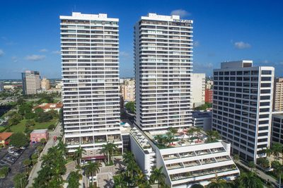 525 S Flagler Drive #23a 1