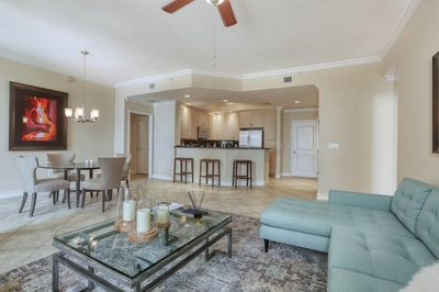 701 S Olive Avenue #1227 1