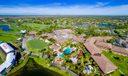 PGA Resort & Honda Classic