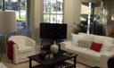 LR  & HD TV