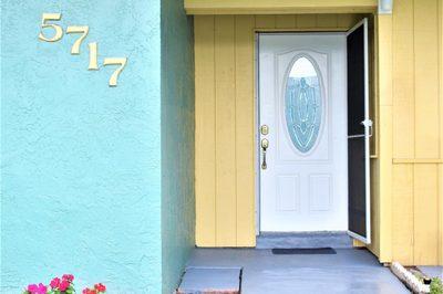 5717 Kimberton Way 1