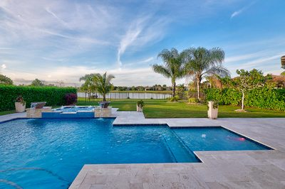 11091 Rockledge View Drive 1