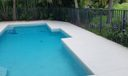 Pool Deck Expanded
