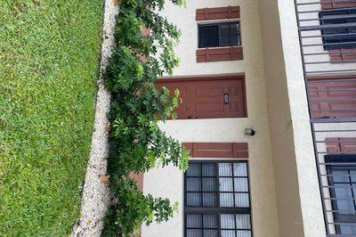 4317 Oak Terrace Drive #4317 1