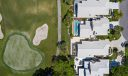 046-8WindsorLn-PalmBeachGardens-FL-small