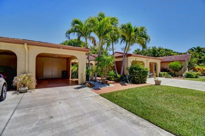 5992 SW Forest Grove Drive Drive SW #2 1