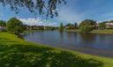695 Hudson Bay Drive_Isles-27
