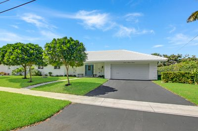 737 Bayberry Ter Terrace 1