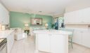 07_kitchen2_17 Via Aurelia_PGA National-