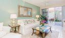 11_family-room_17 Via Aurelia_PGA Nation