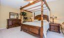 13_master-bedroom_17 Via Aurelia_PGA Nat