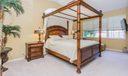 14_master-bedroom2_17 Via Aurelia_PGA Na