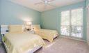 18_bedroom_17 Via Aurelia_PGA National-1